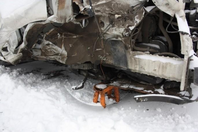 Заключение специалиста о проведении оценочного исследования восстановительного ремонта автомобиля.